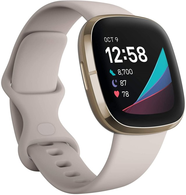 Best android smartwatch on the market