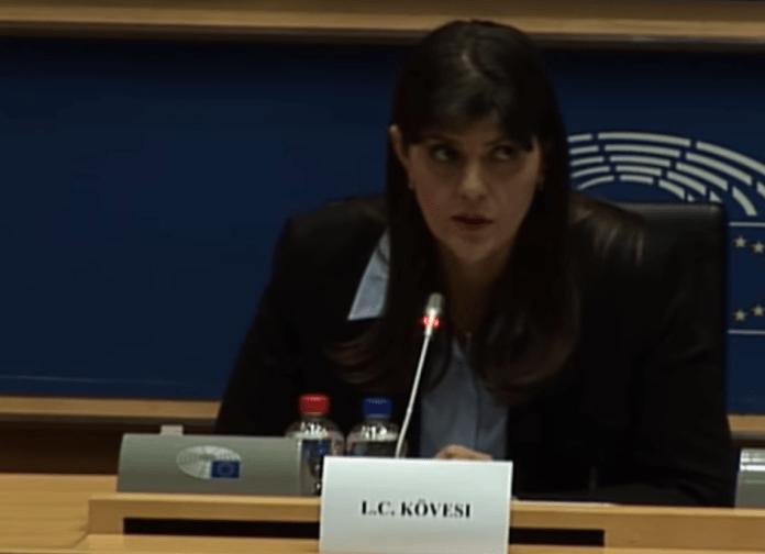 De ce Kovesi va fi noul procuror european, indiferent de ce spune propaganda PSD?