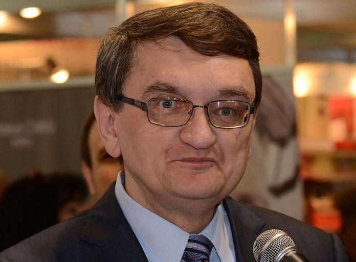 Victor Ciorbea, Avocatul Poporului, Romania