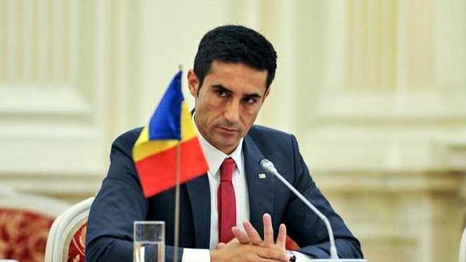 Claudiu Manda, eurodeputat
