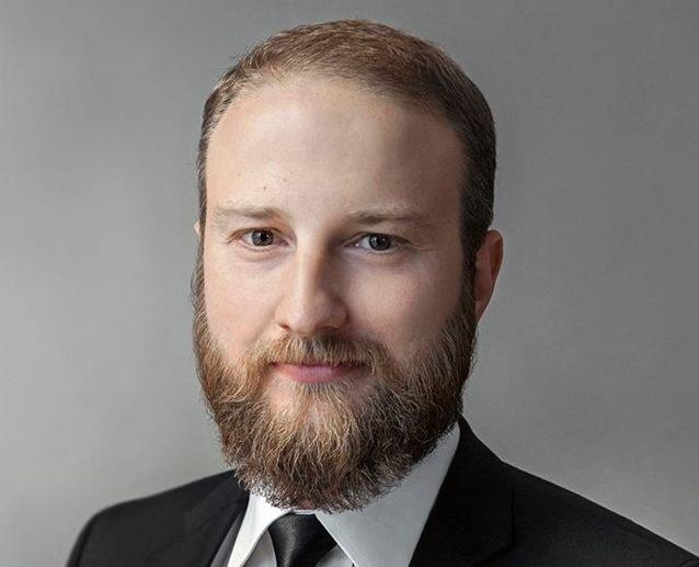 Andrei Tinu, PSD
