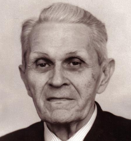 Corneliu Coposu, lider politic Romania