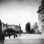 1.Calea-Victoriei-la-inceputul-anilor-1930-1024×719