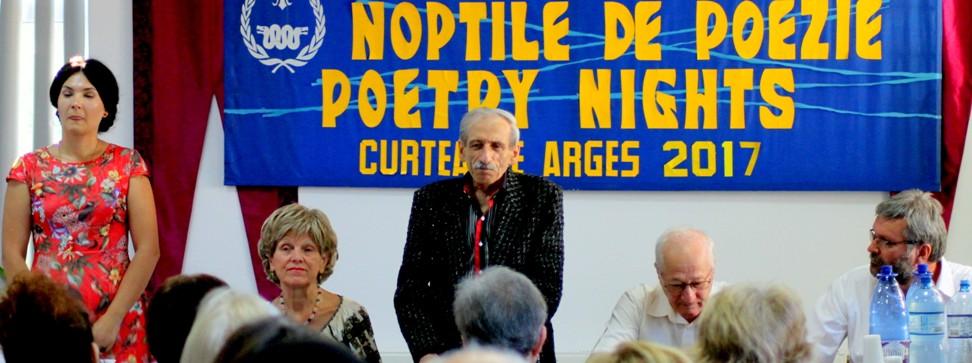 17-iul-festival-poezie-9.jpg
