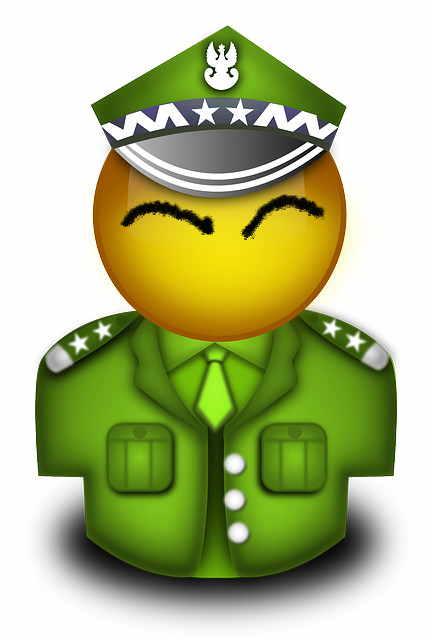general-155492_640