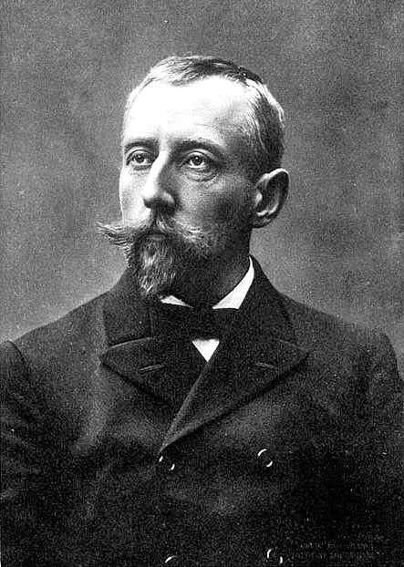 16 iulie  Nlc_amundsen