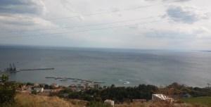 05 panoramic