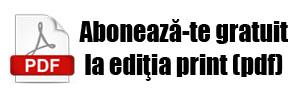 inforegio.ro/ro