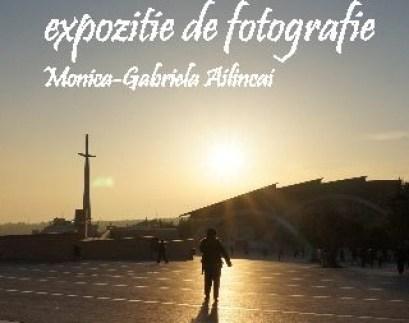 expo foto