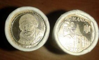 Românii vor putea investi în titluri de stat, prin Programul TEZAUR