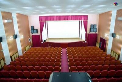 Filmele săptămânii 23-29 iulie, la Cinema Luceafărul din Vulcan