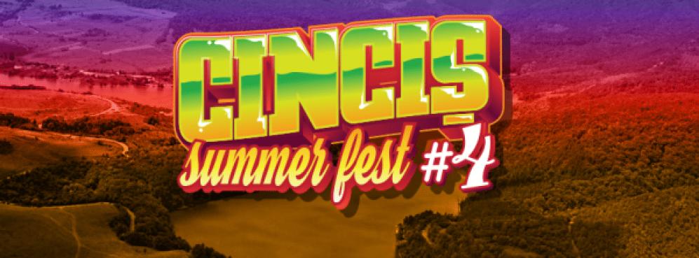 logo cincis summer fest 4