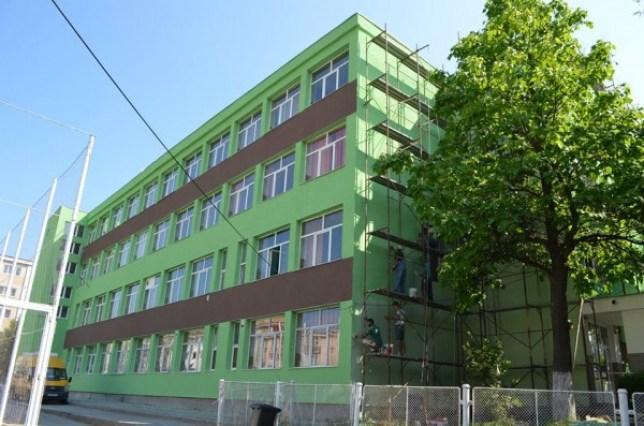 scoala 4 petrosani1