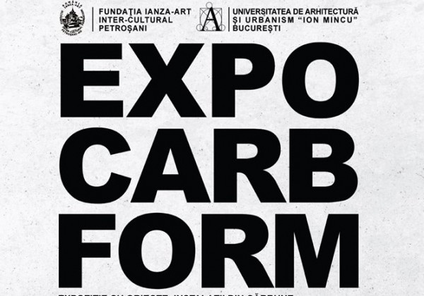 afis carboform ianza