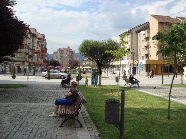 centruc civic