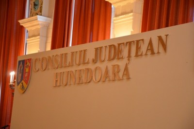 Invitație la Gala Excelenței Hunedorene