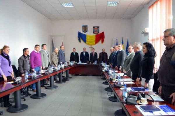 consiliul-local-petrosani1