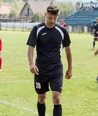iosif-kalay