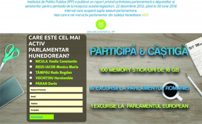 banner-virtual-pagina