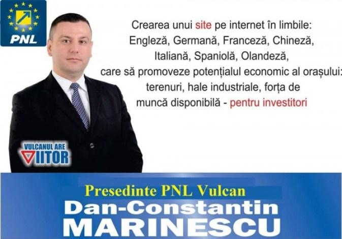 marinescu1
