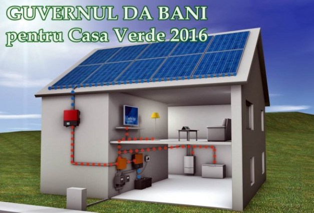 casa-verde-clasica-si-plus-2016