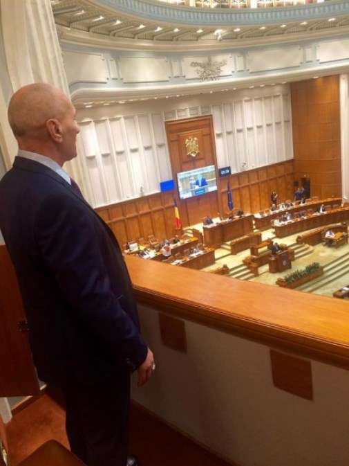 costica-dobre-la-parlament