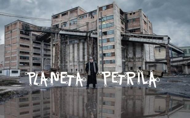 planeta-petrila