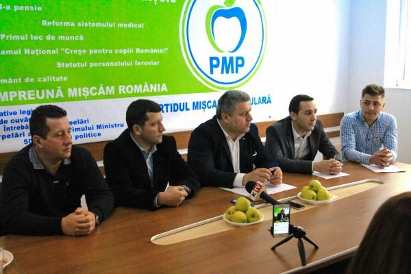 pmp-petrosani