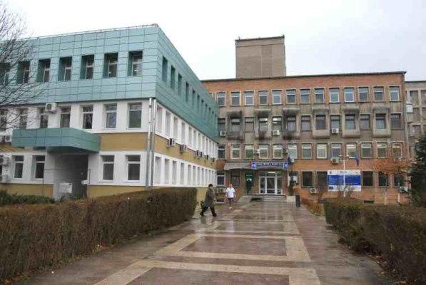 spital-deva