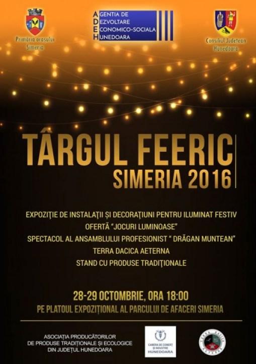 targul-feeric