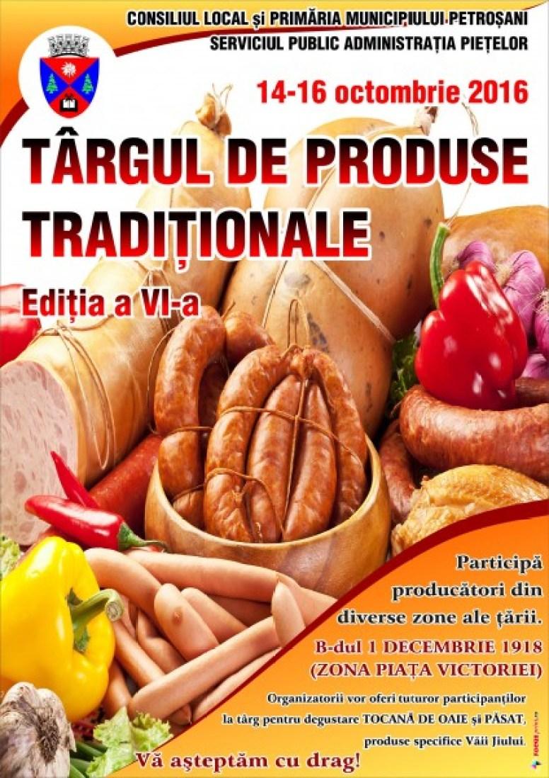 targul-traditional-de-toamna