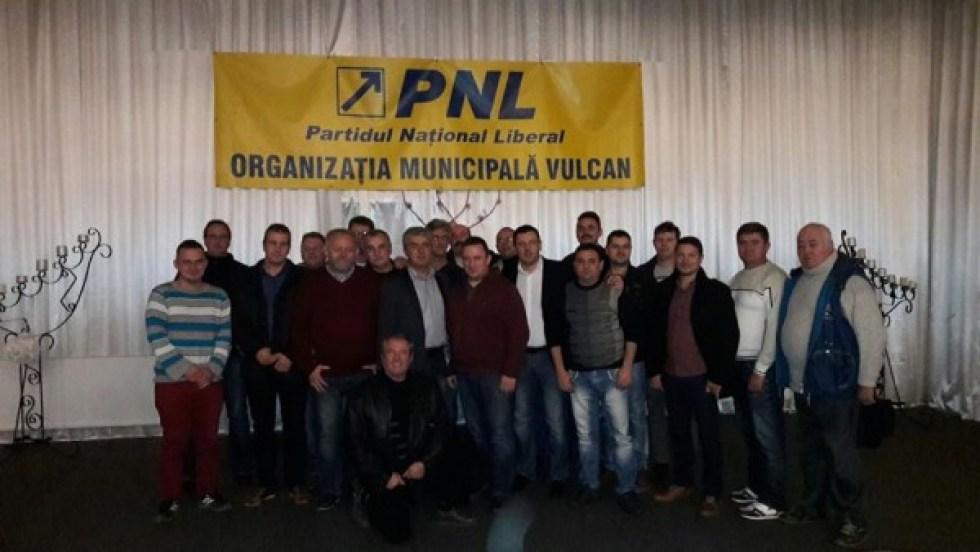pnl-vulcan3