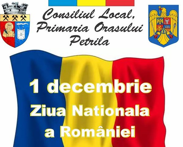 ziua-nationala-la-petrila