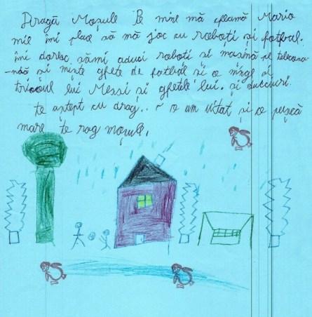 scrisori-pt-mos-craciun_craiova