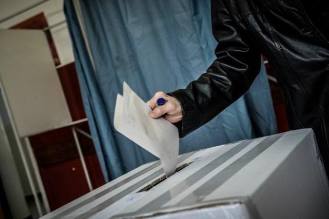 foto-electoral