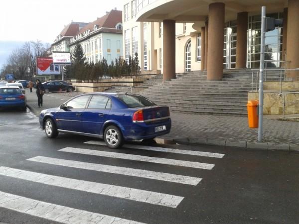 parcare-neregulamentara