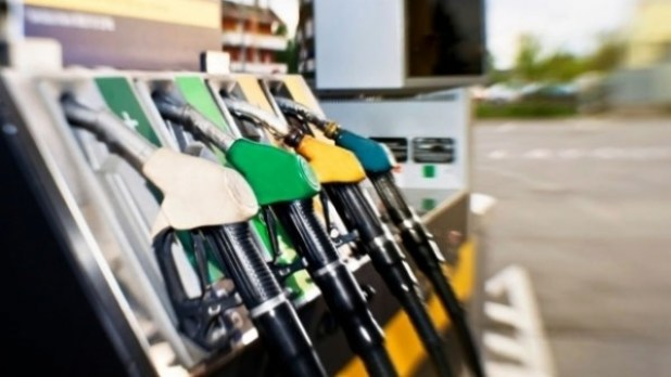 pompe-carburanti