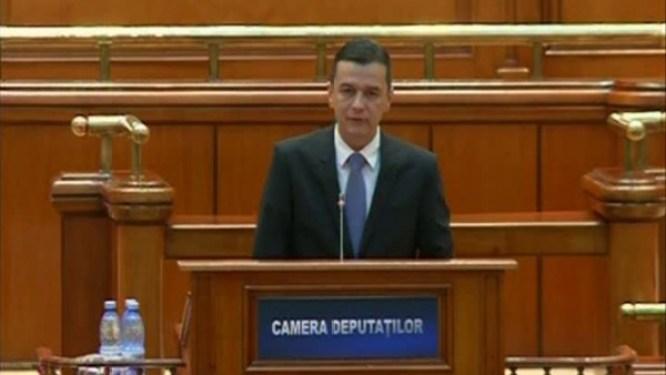 sorin_grindeanu-la-parlament
