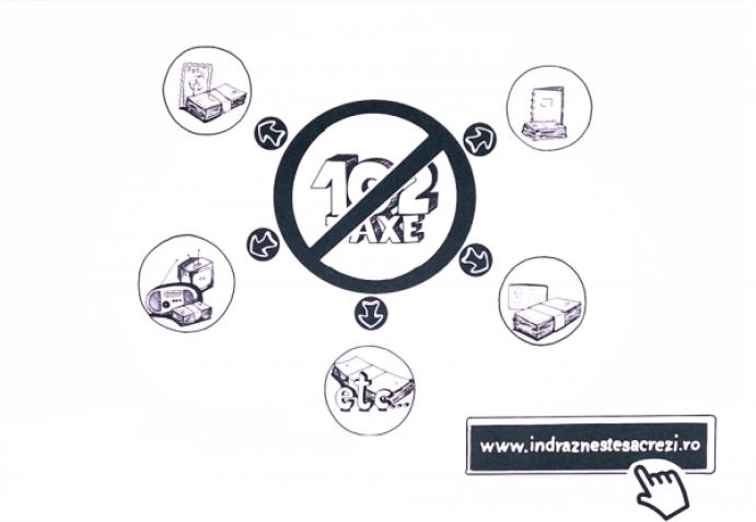 taxe102