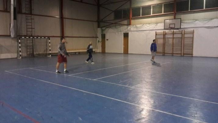 fotbaltenis3