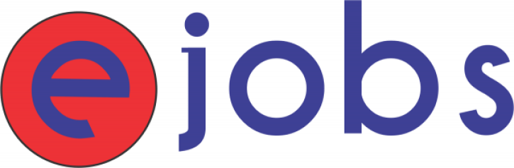 2017 Sigla Euro Jobs