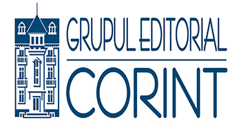 Imagini pentru editura corint logo