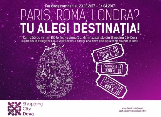 Tu_Alegi_Destinatia_Shopping_City_Deva
