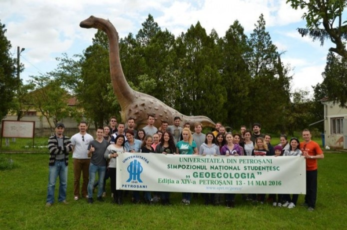 geoecologia