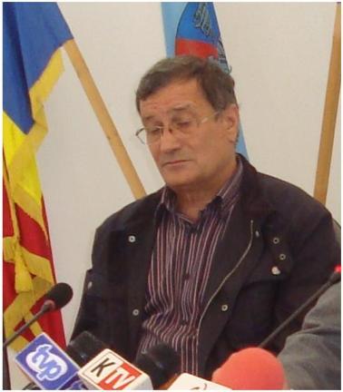 giurgiulescu