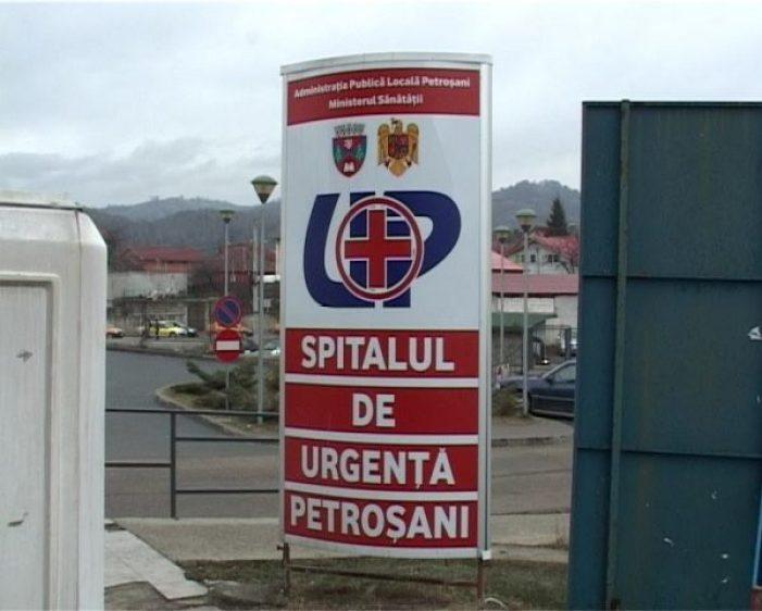 spital petrosani2