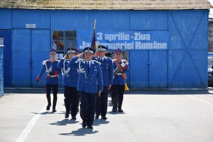 ziua jandarmeriei1