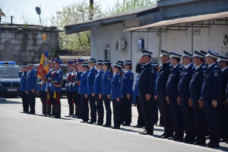 ziuajandarmeriei5