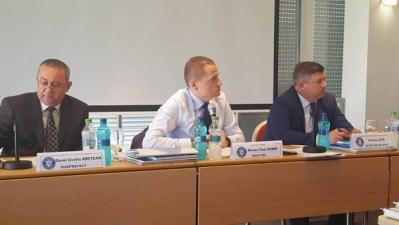"""Mircea Dobre: """"Reglementările din turism sunt vechi de aproape 20 de ani"""""""