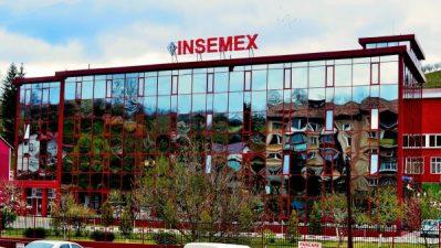 """INCD INSEMEX Petroșani, o instituție de cercetare-dezvoltare etalon, adevărată """"carte de vizită"""" pentru Valea Jiului"""